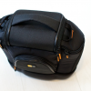 Thumbnail image for Mini-review: Case Logic SLR Medium Shoulder Bag (SLRC-202B)