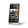 Thumbnail image for HTC One Review