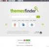 Thumbnail image for Find themes for your website seamlessly with Themesfinder