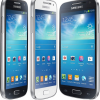 Thumbnail image for Hands on: Samsung Galaxy S4 Mini and Galaxy S4 Zoom