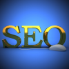 Thumbnail image for Importance Of SEO For Small Business And Websites