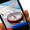 Thumbnail image for 5 Must-Have Travel Apps for Flashpackers
