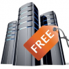 Thumbnail image for Things to Note When Choosing a Free Hosting Service