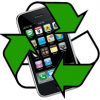 Thumbnail image for How mobile phone recycling works
