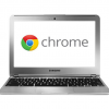 Thumbnail image for Machines at Work: Why Chromebook May Be a Valuable Option for Your Business