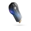 Thumbnail image for The most spectacular video streaming device – Chromecast