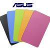 Thumbnail image for Official Nexus 7 2 cases