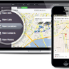 Thumbnail image for Mobile Tracking: More Than Just a GPS Function
