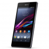 Thumbnail image for Sony Xperia Z1 – The Best Android Camera Phone