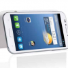 Thumbnail image for Karbonn Titanium S9 With Hull HD Experience: An Overview