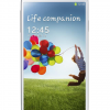 Thumbnail image for LG G2 vs. Samsung Galaxy S4