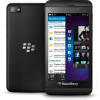 Thumbnail image for BlackBerry Z10 Smartphone: What's New and Why You'll Want to Pay Attention