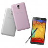 Thumbnail image for Top Features of Samsung Galaxy Note 3 That You Should Watch Out For