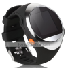 Thumbnail image for PG88 Wrist Watch Mobile Phone