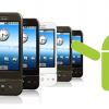 Thumbnail image for Beginning With Android Application Development