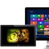 Thumbnail image for A Whole New Video Player for Windows 8
