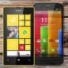 Thumbnail image for Nokia Lumia 525 Vs Moto G: Which Budget Phone Should You Buy?