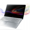 Thumbnail image for Redefining Laptops as We Know It