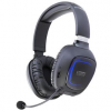 Thumbnail image for Top 5 Headphones For Hardcore Gamers