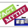 Thumbnail image for 6 Blogging Myths that are Not True