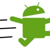 Thumbnail image for How to Speed up you Android Smartphone