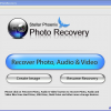 Thumbnail image for Review – Stellar Phoenix Photo Recovery v6.0