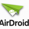 Thumbnail image for AirDroid: Remotely manage your Android from a Web browser