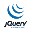 Thumbnail image for Importance Of Knowing Jquery In-depth For Bloggers