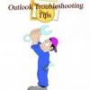 Thumbnail image for 5 Outlook troubleshooting tips for Outlook users