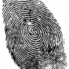 Thumbnail image for The Increase in Mobile Biometric Device Use by Law Enforcement Agencies