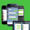 Thumbnail image for Best Android Apps for Communication in 2014!