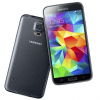 Thumbnail image for Samsung Galaxy S5: From Release till Now