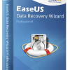 Thumbnail image for EaseUS Data Recovery Wizard Professional