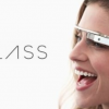 Thumbnail image for Google Glass: The Next Generation Device