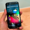 Thumbnail image for Top Features of the Moto X