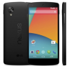 Thumbnail image for Why Google Nexus 6 is the Big Thing in the Crowd of Smartphones