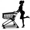 Thumbnail image for 5 Tips for Better Online Shopping Experience