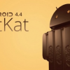 Thumbnail image for Android KitKat 4.4: Revolution or Evolution