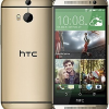 Thumbnail image for HTC One M8- Fastest 5 Inch Phone with Quad-Core Processor