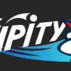 Thumbnail image for 6 Incredibly Useful Features Offered by Skipity