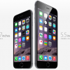 Thumbnail image for Apple Launches its Most Awaited Gadgets iPhone 6, iPhone 6 Plus and iWatch