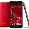Thumbnail image for Best HTC phones to buy in 2014