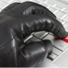 Thumbnail image for DDoS Attacks: Yes, You Are Vulnerable — But You Can Protect Yourself