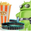 Thumbnail image for 5 Best Movie Apps For Streaming On Android