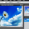 Thumbnail image for Top 5 Free Online Photo Editors Mostly Like Photoshop