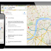 Thumbnail image for Delivery Business without Cell Phone Tracker? Impossible.