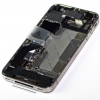Thumbnail image for Most Common Cell Phone Repairs