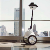 Thumbnail image for Top 5 Robotic trends for 2014