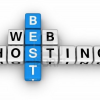 Thumbnail image for How to Choose the Right Web Host for Your Website