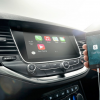 Thumbnail image for Apple CarPlay or Android Auto –which one leads the dashboard